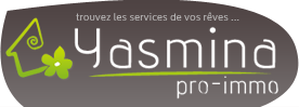 agence immobiliere hammamet